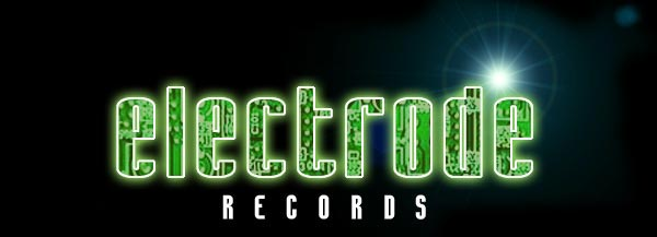 Electrode Records, Christchurch, New Zealand